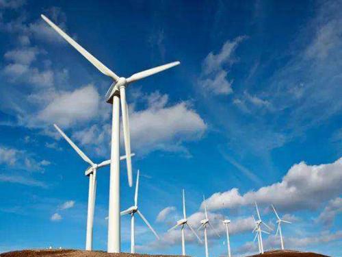 国家电投大城100兆瓦风电工程社会稳定风险评估
