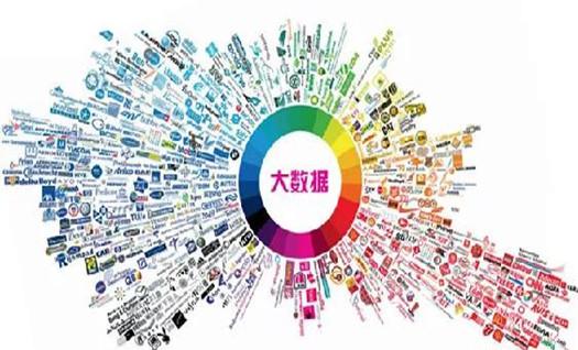 微信图片_20200507150328_副本.jpg